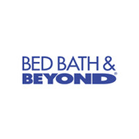 Bed-Bath.jpg