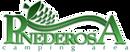 Pinederosa Logo