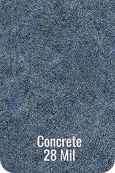ConcreteList