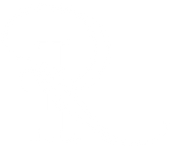 Roath Law logo