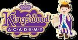 Kingswood Academy