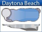DaytonaBeach.jpg