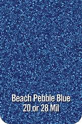 BeachPebbleBlue.jpg