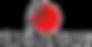 microsoft dynamic gp old logo