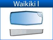 Waikiki-1.jpg