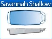 savannah.-Shallow.jpg