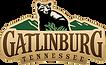 Gatlinburg Tennessee resort