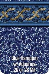 BlueHampton.jpg