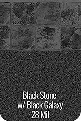 BlackStone_WebNew.jpg