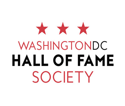 Pedro Alfonso inducted into the 2016 Washington DC Hall of Fame Society