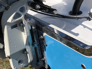 Completely Reliable: A Primer on Honda Outboard Engines