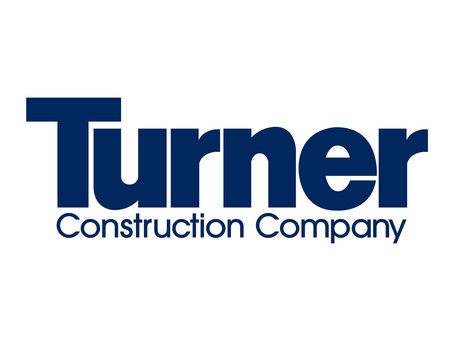 "Turner Construction Company Names DCI ""Subcontractor of the Year"""