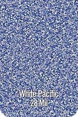 WhitePacific.jpg