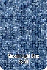 MosaicLightBlue.jpg