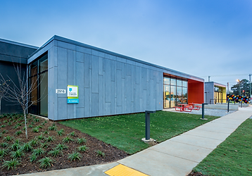 RICHLAND COUNTY LIBRARY