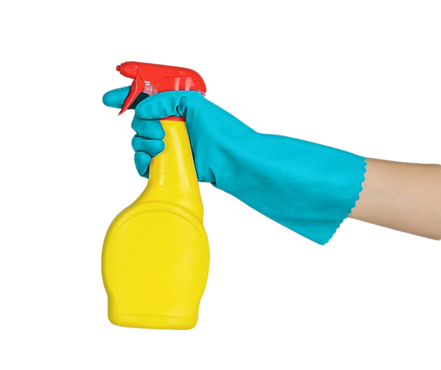 Spray-bottle_edited.png