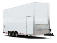 trailer dealership