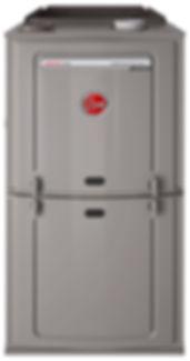 Heating Service | J&R Heating and Cooling, Atlanta, GA