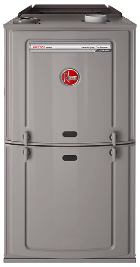 Heating Service | J&R Heating and Cooling, Atlanta, GA