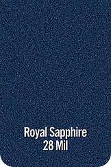 RoyalSapphire.jpg