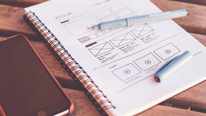 Web Design Agency: 5 Compelling Reasons to Hire One Today