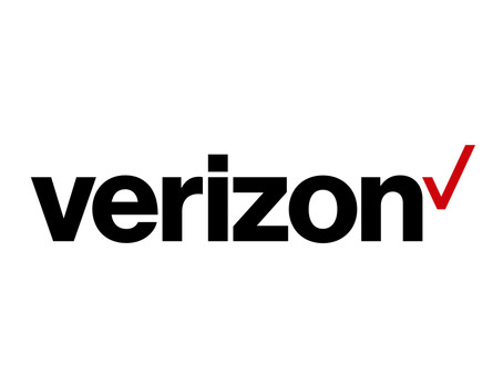 Verizon Selects DCI For Long-Term Copper & FIOS Installation Contract