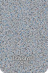GrayCrystal.jpg