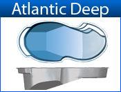 Atlantic-Deep.jpg