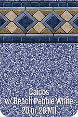 Caicos.jpg