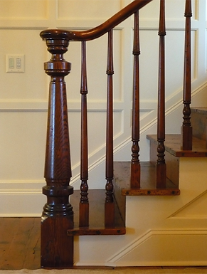 Grizzard Stair -  (2).png
