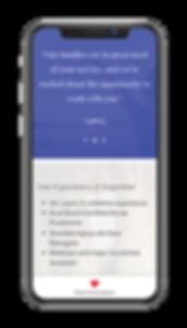 LLCM-Mobile-3.png