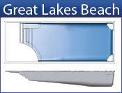 Great Lakes-Beach-N.jpg