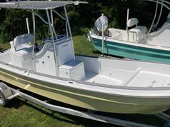 panga boat sale