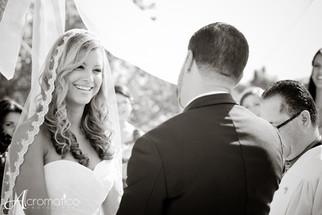 fontainebleau-wedding-16.jpg