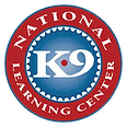 national k9 learning center