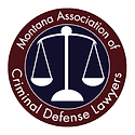 Montana association of criminial defense lawyers