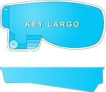 Key-Largo.png