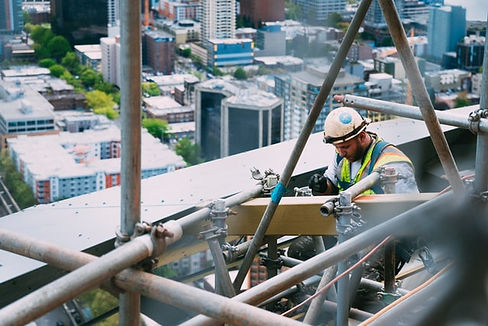 cm at risk worker