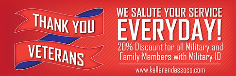 notary discounts for veterans