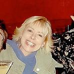 Cynthia Steiner.jpg