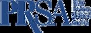 PRSA Member Capitol Core Group