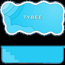 Tybee.png