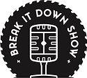 Break it down show podcast Features Michelle Amor