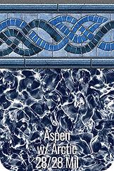 AspenArctic.jpg