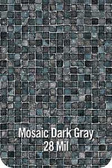 MosaicDarkGray.jpg