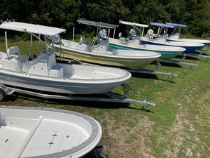 The Important Things to Consider before Buying a Boat