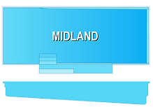MidlandV2.png