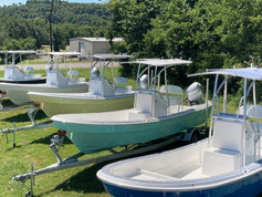 panga boats for sale from panga sports