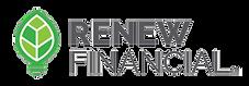 Renew Financial Capitol Core Group client