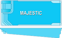 Majestic.png